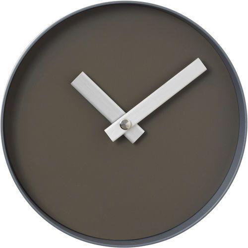 Zegar ścienny rim tamrac 20 cm (b65909) marki Blomus