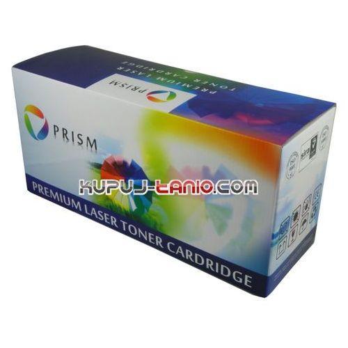 Prism Hp 49a (q5949a) toner do hp laserjet 1160, hp laserjet 1320, hp laserjet 3390, hp laserjet 3392 (6959080071155)