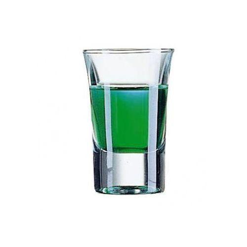 Arcoroc Kieliszek do wódki hot shot
