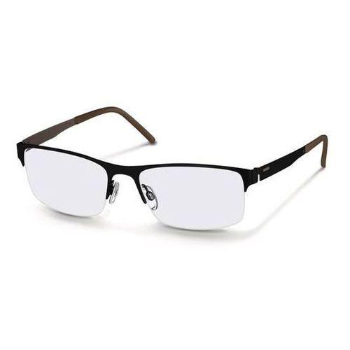 Okulary Korekcyjne Rodenstock R2319 A