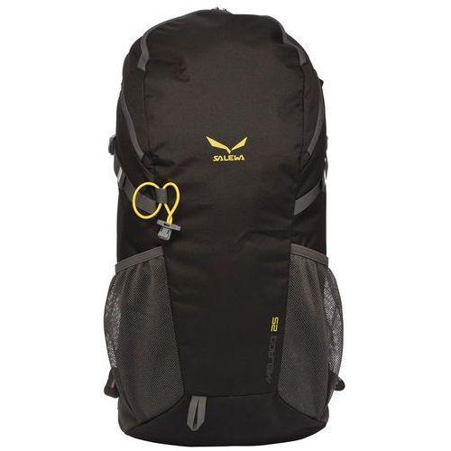 7d051a1b0fd85 Najlepszy produkt w rankingu: Plecaki i torby Producent: Salewa ...