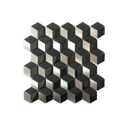 Mozaika BARGAS 30 x 30 EUROCERAMIKA (5902767922081)