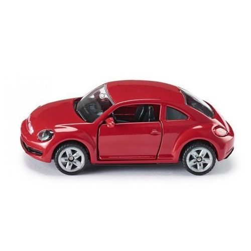 Siku volkswagen the beetle
