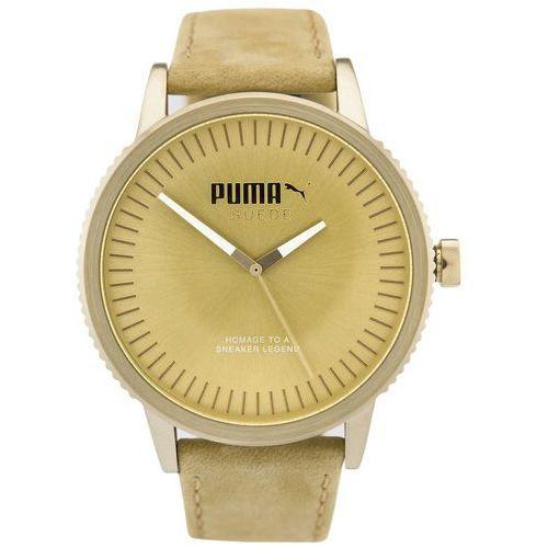 Puma PU104101009