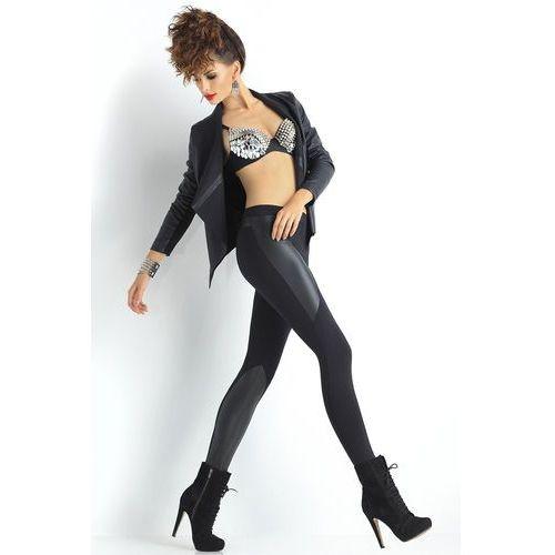 Trendy legs plush lily marki Ewlon