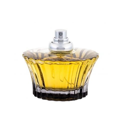 House of Sillage Signature Collection Emerald Reign perfumy 75 ml tester dla kobiet (0857956003247)