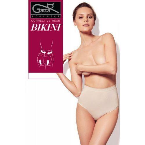 Gatta Corrective Bikini Wear 1463S figi korygujące, figi