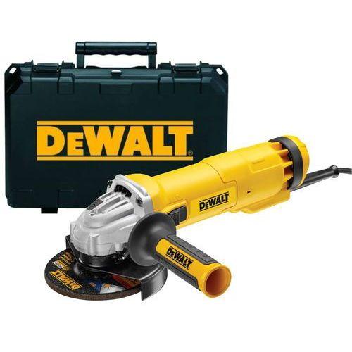 DeWalt DWE4217