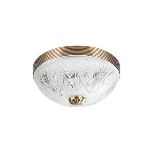8638 - lampa sufitowa annabella 2xe27/60w/230v wyprodukowany przez Rabalux