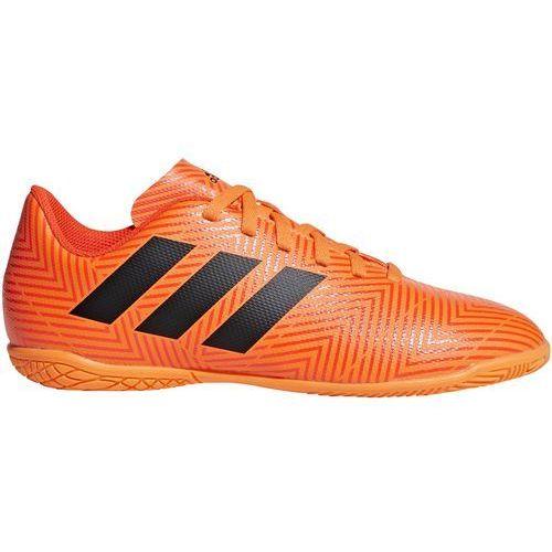 Buty adidas Nemeziz Tango 18.4 Indoor DB2382, w 3 rozmiarach