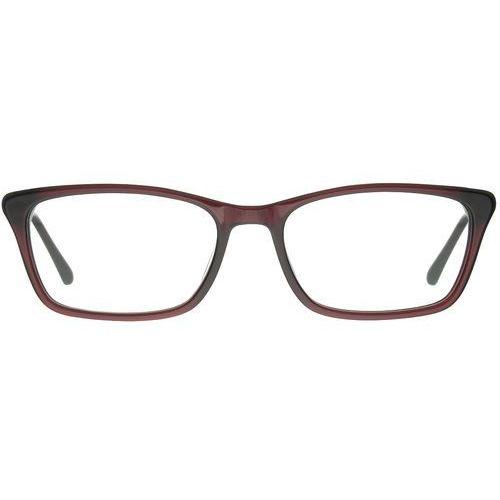 Belutti 8701 c5 Okulary korekcyjne + Darmowa Dostawa i Zwrot