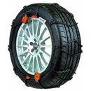 Łańcuchy śniegowe WEISSENFELS Clack&Go SUV RTS12, WEIRTS12
