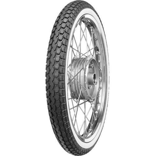Continental kks 10 2-16 tt 20b koło przednie, tylne koło -dostawa gratis!!!