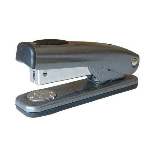 Zszywacz Eagle Galaxy S6083B grafitowy - produkt z kategorii- Zszywacze i rozszywacze