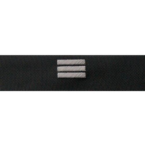 Otok do czapki garnizonowej sił powietrznych - starszy kapral (haft bajorkiem) marki Sortmund