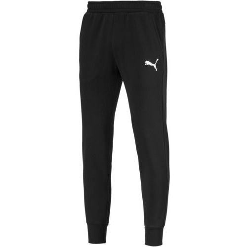 Spodnie dresowe ess 85175321 marki Puma