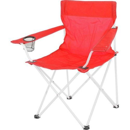 Krzesło składane turystyczne, ogrodowe, wędkarskie