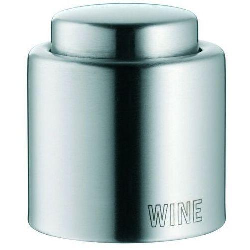Wmf - zatyczka do butelek clever & more