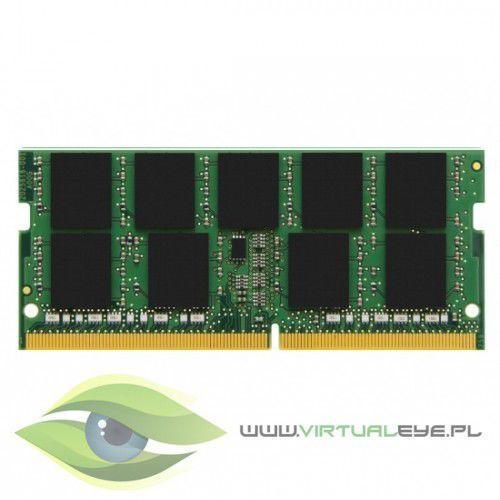 Kingston Pamięć DDR4 SODIMM 16GB/2666 CL19 2Rx8, 1_646922