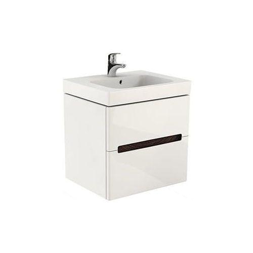 KOŁO szafka + umywalka Modo 50 89424-000+L31950000
