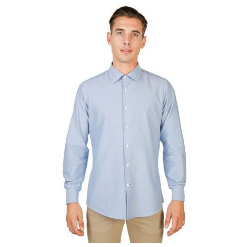 Oxford university Koszula męska - oxford_shirt-french-42
