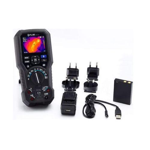 Multimetr FLIR DM285-KIT