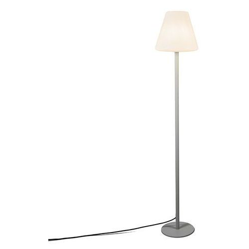 Lampa podlogowa Virginia zewnetrzna