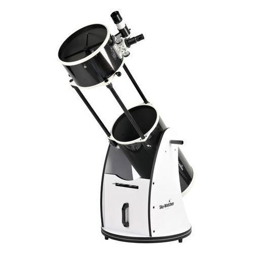 Sky-Watcher (Synta) Dobson 12 Rozsuwany, SW-1312