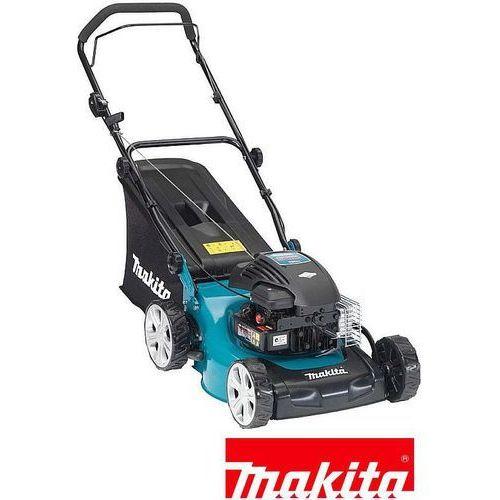 Makita PLM4120