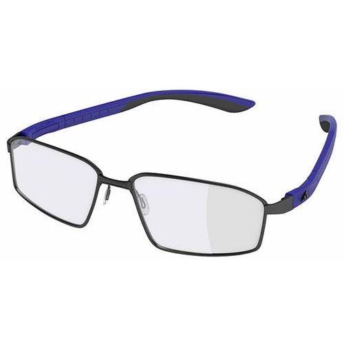 Okulary Korekcyjne Adidas AF22 Invoke 6057 z kategorii Okulary korekcyjne