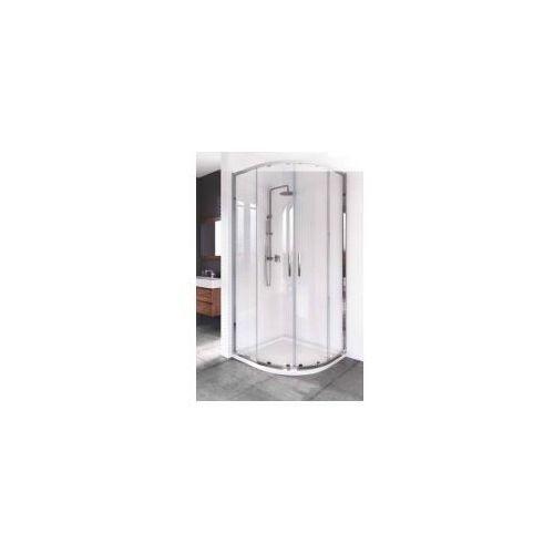 Aquaform 90 x 90 (100-40001)
