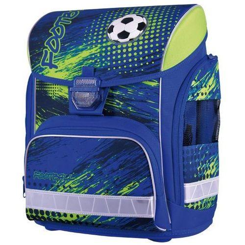 Stil Plecak anatomiczny Football 2 (8591577039309)