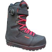 Nowe buty snowboardowe spark r pf rozmiar 41 dł.26,5cm marki Deeluxe