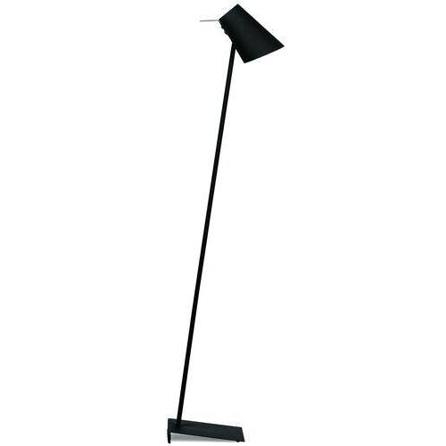 It's About RoMi Lampa podłogowa CARDIFF czarna - It's About Romi CARDIFF/F/B
