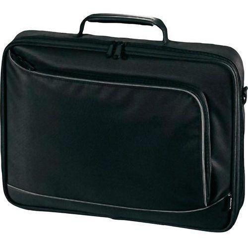 """Hama Sportsline Boreaux 15,6"""" (czarny) - produkt w magazynie - szybka wysyłka! (4047443169327)"""