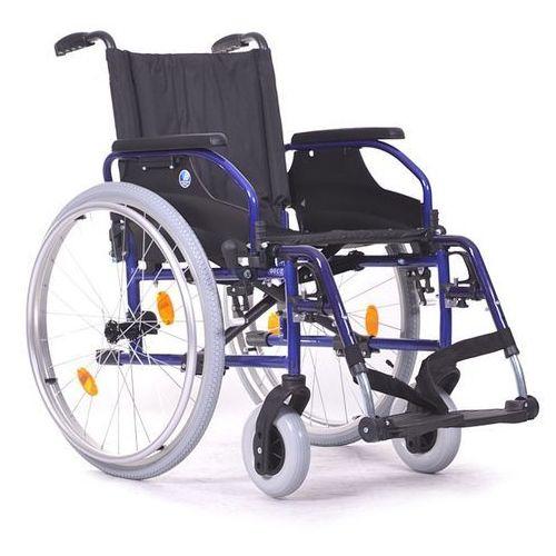 Vermeiren Wózek inwalidzki d200