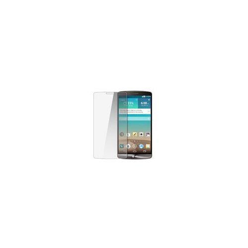 Szkło MOBIO do LG G3 s