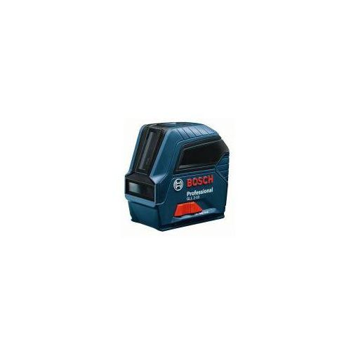 BOSCH Professional Laser liniowy GLL 2-10 (0601063L00) (3165140850247)