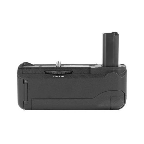 Battery grip NEWELL VG-6500 do Sony A6500 DARMOWY TRANSPORT