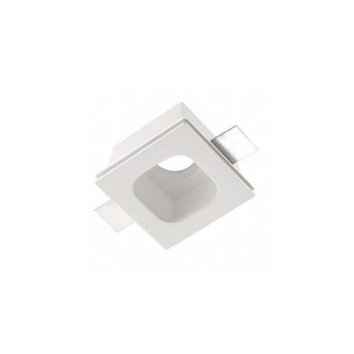 wpust GYPSUM 70 LED W, LINEA LIGHT 61450W