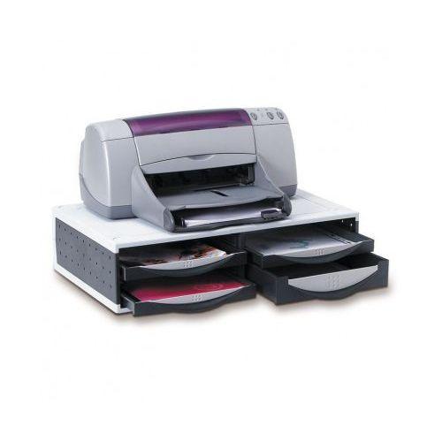 Podstawka pod drukarkę (0077511240041)