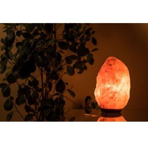 Lampa solna 3-4 kg marki Zdrowie natury