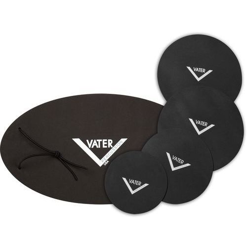 Vater noise guard complete fusion pack