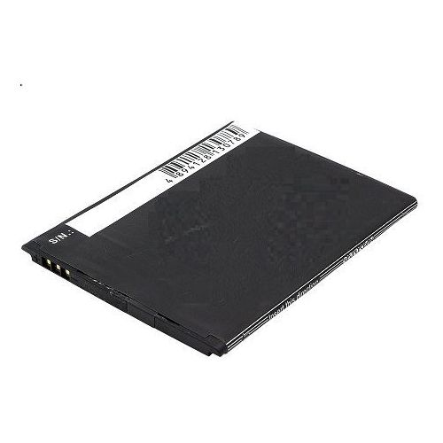 Akumulator do myphone fun4 bm-15 3,7v 2500mah marki Powersmart