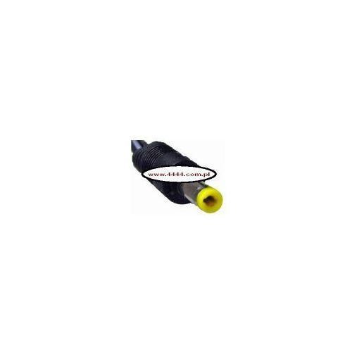 Konica Minolta DR-AC5A zasilacz sieciowy 4.7V 2A, BDA013