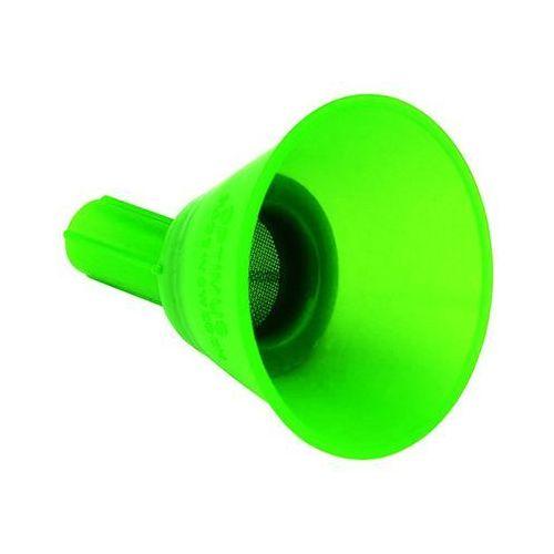 Lejek z filtrem z gazy Funnel with Gauze (7391812023268)
