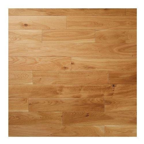 Deska podłogowa visby 15 x 90 mm olejowana 0,864 m2 marki Goodhome