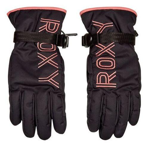 Rękawice narciarskie ROXY - ERJHN03167 KVJ0