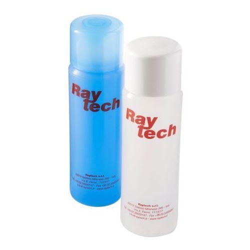 Masa uszczelniająca Ray Tech żel 300 ml (8032853652374)