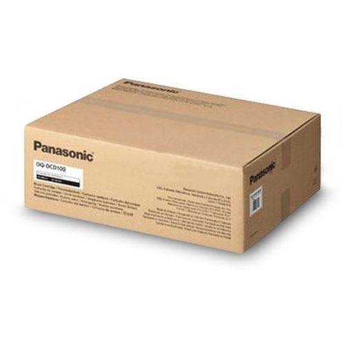 Panasonic bęben Black DQ-DCD100X, DQDCD100X, DQ-DCD100X